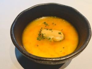 201906スープ