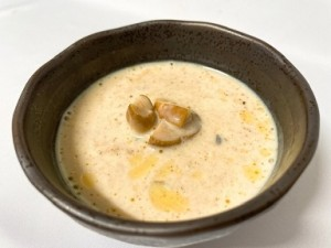 202102スープ