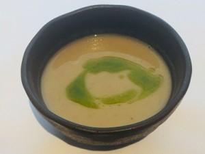 201905スープ