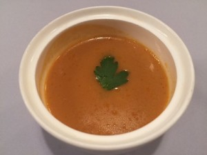 201805スープ