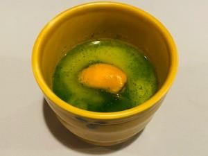 202002スープ